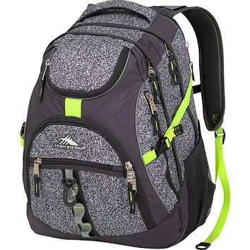 High Sierra Access Backpack - FREE SHIPPING - eBags.com
