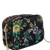 Night Stroll Crossbody Bag