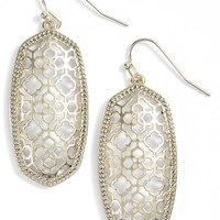 Kendra Scott 'Elle' Drop Earrings | Nordstrom