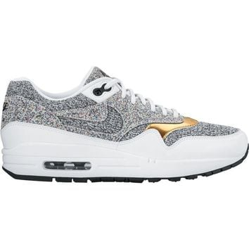 Nike Air Max 1 SE Shoe (Women's)