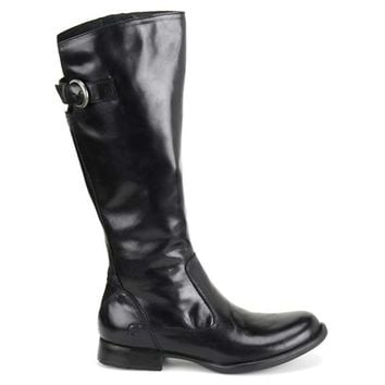 Born Footwear Lottie Boot - Women's