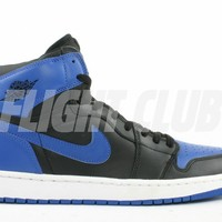 air jordan 1 retro | Flight Club