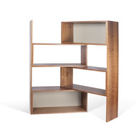 Move Shelving Unit - TemaHome