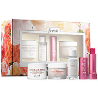 Fresh Flower Power Kit