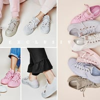 Converse Chuck Taylor « Office Shoes Blog