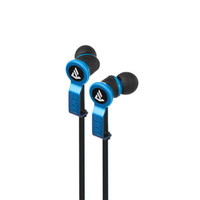 BEACON AUDIO The Perseus Earbuds