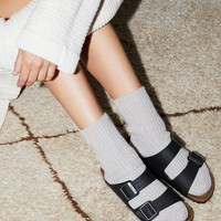 Free People Vegan Arizona Birkenstock