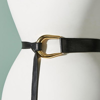 Sheila Looped Belt