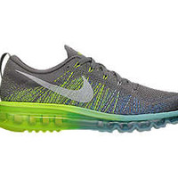 Nike Store. Flyknit Lunar Running Shoes