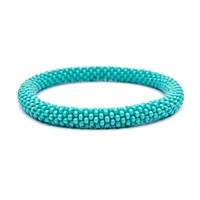 The Solid Turquoise Bracelet