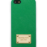 MICHAEL Michael Kors Electronics Phone Cover