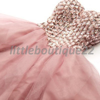sweetheart crystal fitted tulle skirts short mini prom dress cocktail party dress(1)