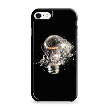 Kings Of Leon Because of the Times iPhone 6 | iPhone 6S Case