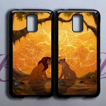 Best friends,in pair two pcs,samsung galaxy s5 case,samsung galaxy s4 ,galaxy S3 case.Samsung S3 mini,S4 mini,S4 active case,Note 2
