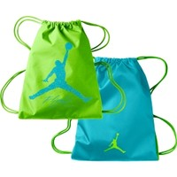 Jordan Dominate Gymsack