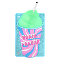 Katy Perry 3D Brain Freeze Cover for iPad Mini