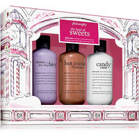 Philosophy The Land of Sweets Set | Ulta Beauty