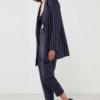 Ghospell Alchemy Boyfriend Pant | Urban Outfitters