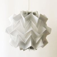 Everest Pendant Light
