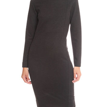 Malene Birger Domina Dress