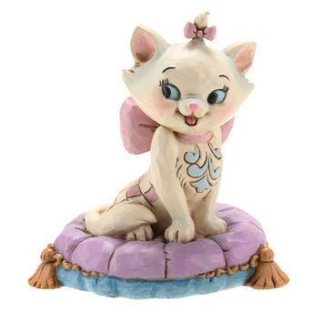 Disney The Aristocats Marie Figurine
