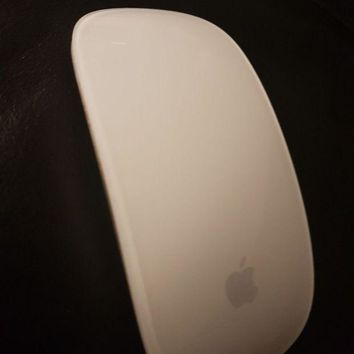 VONW3Q Apple magic mouse 1 (A1296) Bluetooth Wireless Mouse