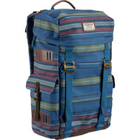 Burton: Annex Backpack - Essex Stripe