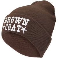 Firefly - Browncoat Beanie