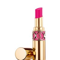 Yves Saint Laurent Rouge Volupté Shine Oil-in-Stick | Bloomingdales's