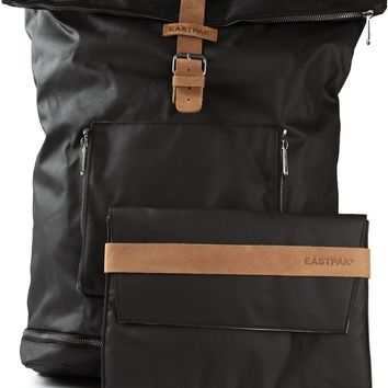 Eastpak 'Smashing' Backpack