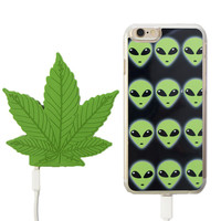 GET HIGHER PORTABLE PHONE CHARGER