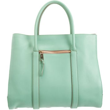 Chloé Madeleine Tote | Barneys New York