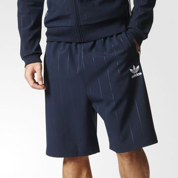 Boys & Men Adidas Casual Sport Shorts