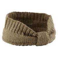 STOLBERG - accessories's hats, scarves & gloves women's for sale at ALDO Shoes.
