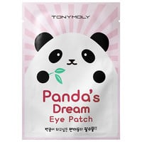 Panda's Dream Eye Patch - Tony Moly | Sephora