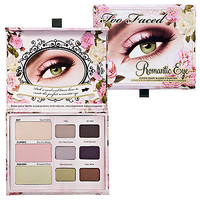 Sephora: Too Faced : Romantic Eye Classic Beauty Shadow Collection   : eye-sets-palettes-eyes-makeup