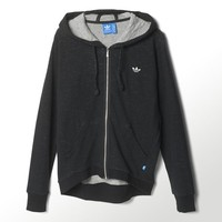 adidas Premium Essentials Hoodie | adidas UK