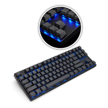 Varmilo Wireless Bluetooth Mechanical Keyboard