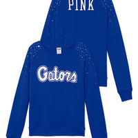University of Florida Bling Crew - PINK - Victoria's Secret