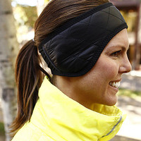 what the fluff ear warmer | women's accessories | lululemon athletica