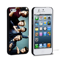 one direction 2 iPhone 4 5 6 Samsung Galaxy S3 4 5 6 iPod Touch 4 5 HTC One M7 8 Case