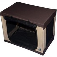 Travel-Lite Soft Pet Crate