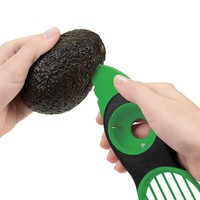 OXO Good Grips 3-in-1 Avocado Slicer | Bloomingdale's