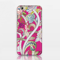 iphone 6 plus case,vivid flower iphone 6 case,mandala flower iphone 4 case,beautiful flower iphone