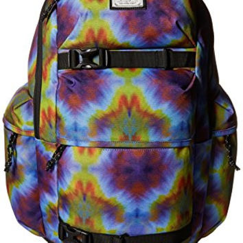 Burton Kilo Backpack, Flashback Print