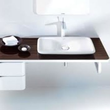 Duravit Bathroom Accessories - Browse by Brand - Accessories