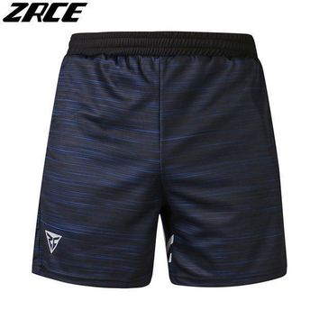 Zrce Gym Shorts For Men Quick Dry Solid Color Basketball Tenis Running Training Short Homme Plus Size Causal Beach Board Shorts