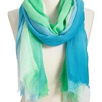 Womens Scarves   Old Navy