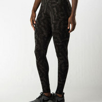 Women's Nike Leg-a-see Allover Print Leggings | Finish Line