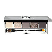 Bobbi Brown - Graystone Limited Edition Eyeshadow Palette - Saks Fifth Avenue Mobile